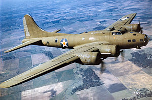 Color Photographed B-17E in Flight.jpg