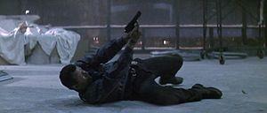 Die Hard 2 cap079.jpg