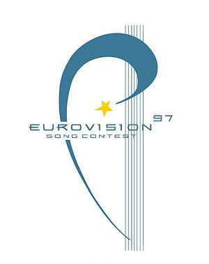 ESC 1997 logo.jpg