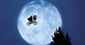 ET Moon.jpg