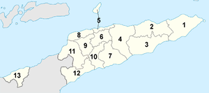 East Timor district numbers.png