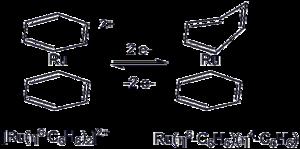 EofRu(bz)2.png