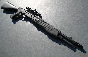 Franchi SPAS-12 Shotgun.JPG