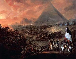 Francois-Louis-Joseph Watteau 001.jpg