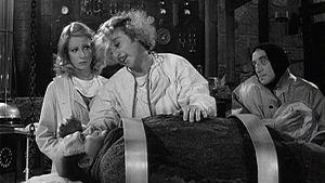 Frankenstein Junior scena 4.jpg