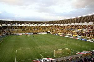 Fukuda Denshi Arena (2008).jpg