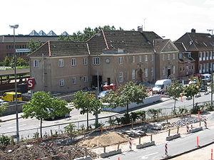 Glostrup Station.JPG