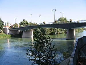 Gournay-sur-Marne - Bridge.jpg