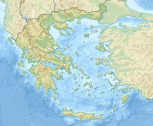 Proti (Πρώτη) (Griechenland)