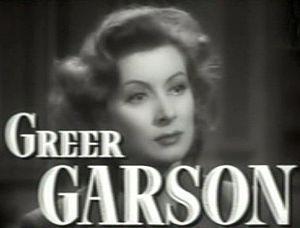 Greer Garson in Random Harvest trailer.jpg
