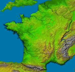 Grenoble Radar.png