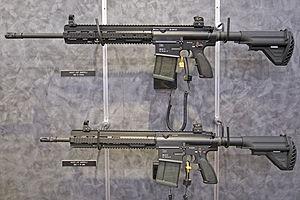 HK 417.jpg
