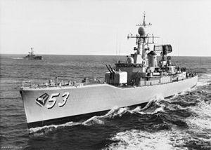 HMAS Torrens DE-53.jpg