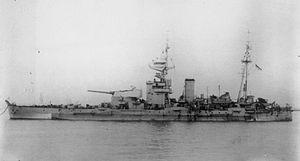 HMS Roberts (F40).jpg