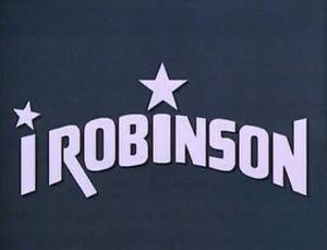 Irobinson.jpg