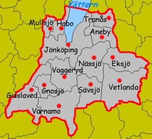 Jönköping County.png