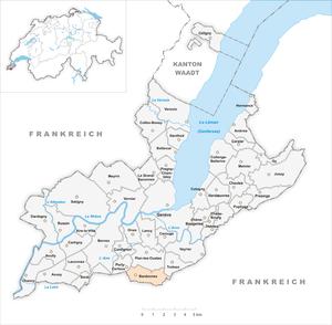 Karte Gemeinde Bardonnex 2007.png