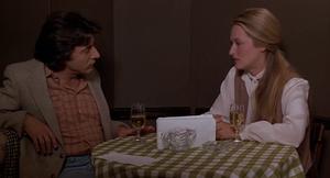 Kramer contro Kramer (1979).png