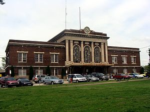 Lancaster Amtrak Station.jpg