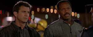 Lethal Weapon 4.jpg