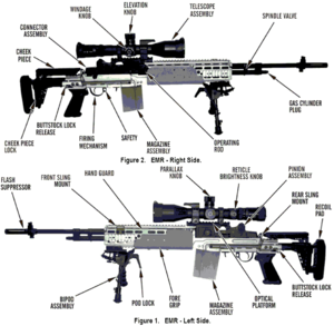 M39 Enhanced Marksman Rifle.PNG