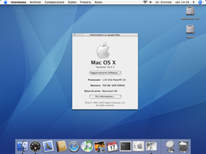 Mac OS X 10.4 (Tiger).png