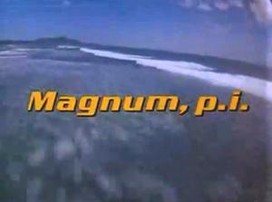Magnum, P.I..png