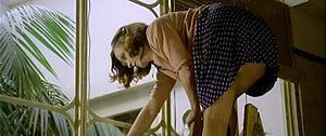 Malizia-1973-Antonelli01.jpg