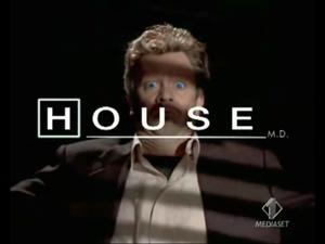 Marcello Cesena Dr. House.png