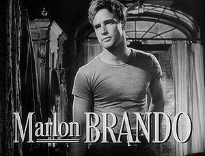 Marlon Brando in Steetcar Named Desire trailer.jpg