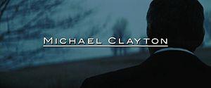 Michael Clayton - Trailer.jpg