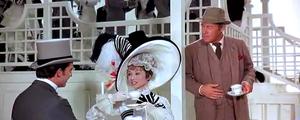 My Fair Lady (film).png
