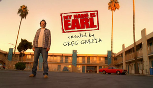 My Name Is Earl title screen.png