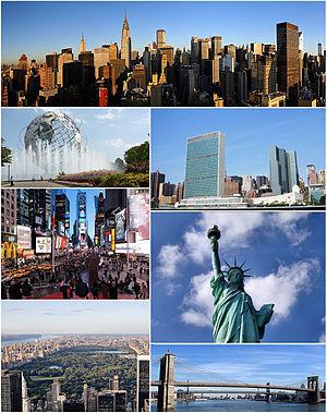 NYC Montage 2011.jpg