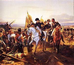 Napoleon friedland.jpg