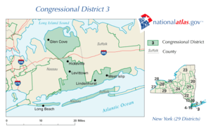 New York District 03 109th US Congress.png