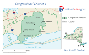 New York District 04 109th US Congress.png