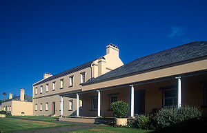 Norfolk Island convict buildings.jpg