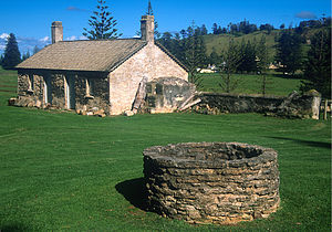 Norfolk Island jail8.jpg