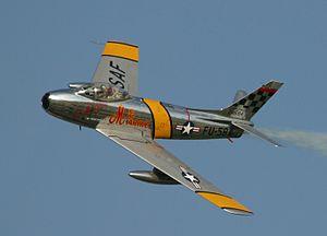 North American F86-01.JPG