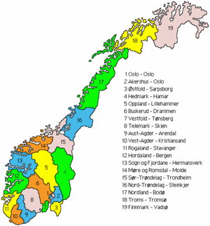 Norway map.png