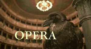 Opera (1987).JPG