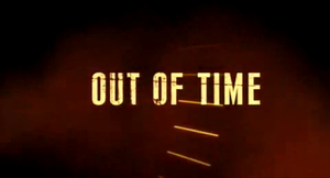 Out of Time (film 2003).png
