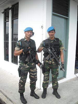 PASKAU Officers 03.jpg