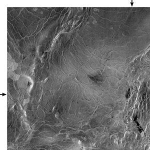 PIA00245 Baltis Vallis.jpg