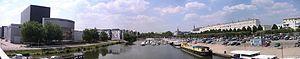 Panorama-Nantes-vue-du-pont-de-tbilissi.jpg