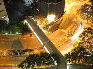 Pok Fu Lam Road 1.jpg