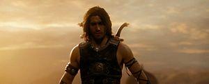 Prince of Persia Le sabbie del tempo.jpg