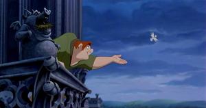 Quasimodo-Il gobbo di Notre Dame.png