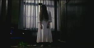 Ringu (film).jpg
